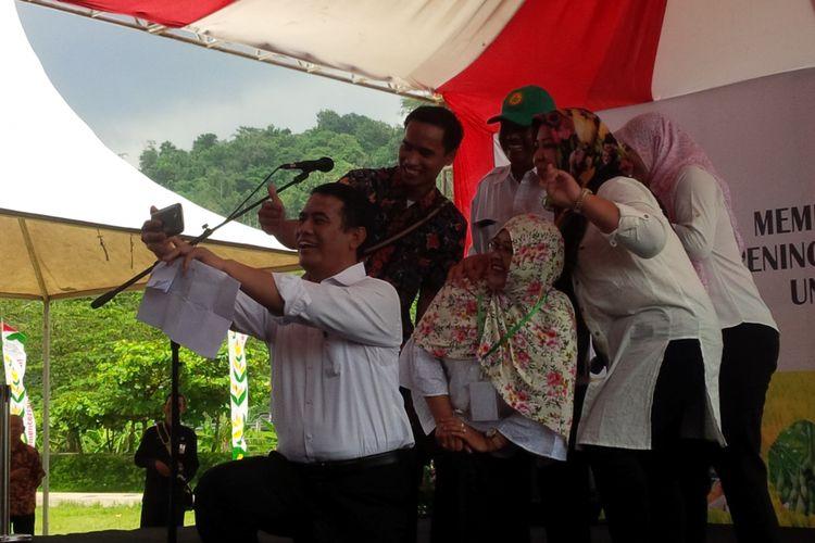 PT Kontak Perkasa Futures Cabang  Bandung