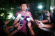 Pendukung Rizieq Minta Polisi Tangkap Penyebar 'Chat' WhatsApp