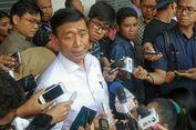 Indonesia Akan Buat Bank Data Terorisme Dunia