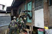 Teroris Kabur, Penyanderaan di Selatan Marawi Berakhir