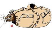 Bupati Magetan Diperiksa Terkait Kasus Korupsi Pengadaan Sepatu PNS