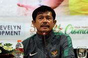 Hasil Bukan Tolok Ukur Saat Timnas U-19 Beruji Coba di Malang