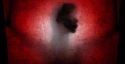 Tragiss..! Siswi SMP Ini Digilir 8 Pria di Rumah Kosong