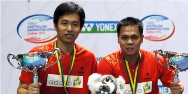 Kido/Setiawan di indonesiaproud wordpress com