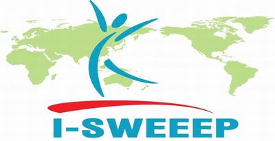 I-SWEEEP 2012 di indonesiaproud wordpress com