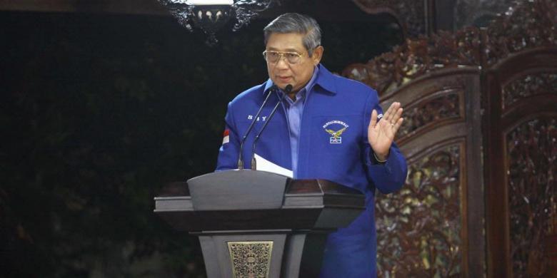 http://nasional.kompas.com/read/2013/08/23/0044123/.Titipan.SBY.Dominasi.Peserta.Konvensi.Demokrat