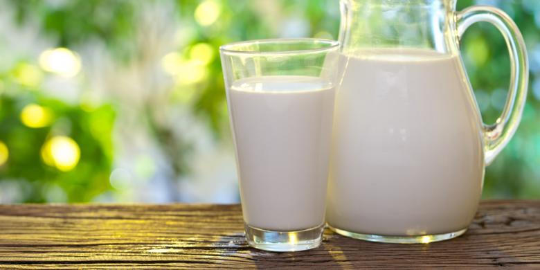 Image result for makanan yang dikonsumsi pada saat masuk masa menopause