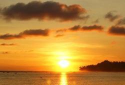 Bupati Nias: Kepulauan Kami Memenui Syarat Jadi Provinsi