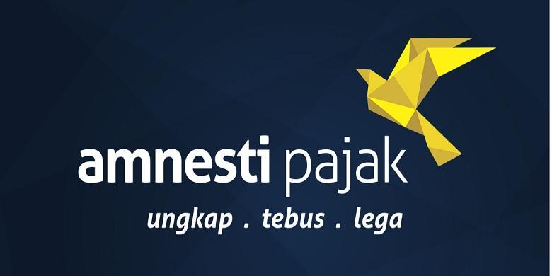 Hasil gambar untuk tebusan tax amnesty