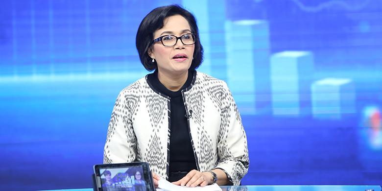 PT Rifan Financindo Berjangka Cabang Medan