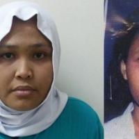 Hilang 10 Tahun, TKW Asal Banten Ditemukan di Suriah, dan Tak Bisa Bahasa Indonesia