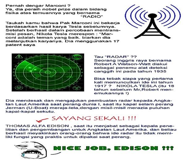 http://www.nyunyu.com/main-article/detail/ngebahas-sejarah-niko-tesla-ilmuwan-jenius-yang-dilupakan-dunia