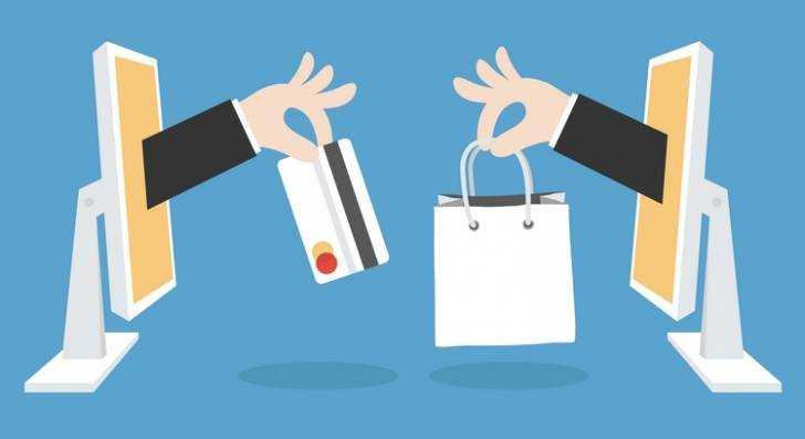 https://dnbfeed.no/bedrift/12-ways-to-increase-online-sales/