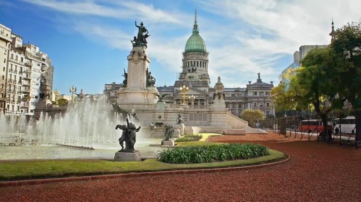 Resultado de imagen para Value Added Tax (VAT) in Argentina