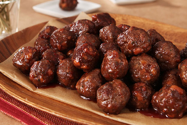 Image result for cocktail meatballs