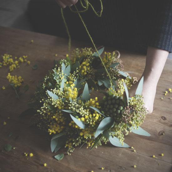 dryflower_061