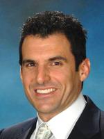 Evan M. Rosen %>