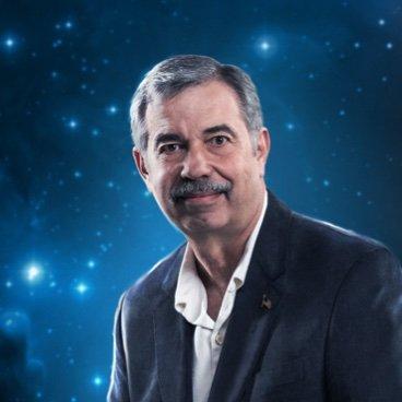 Mark Fiorentino