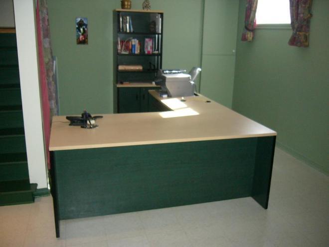 mobilier de bureau de qualite une aubaine prix reduit