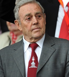 ian st john - photo #12