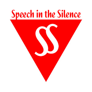 Speech-in-the-Silence