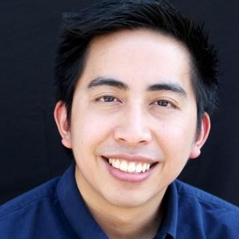68: Marketing, Social Media, and Friendships with Daniel Doan