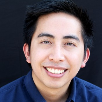 68: Marketing, Social Media, and Friendships with Daniel Doan