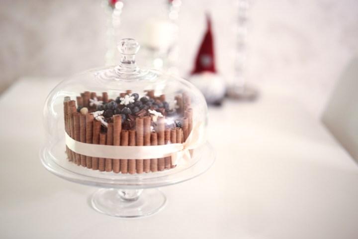 kakku-20