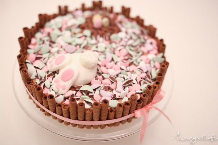kakku-11
