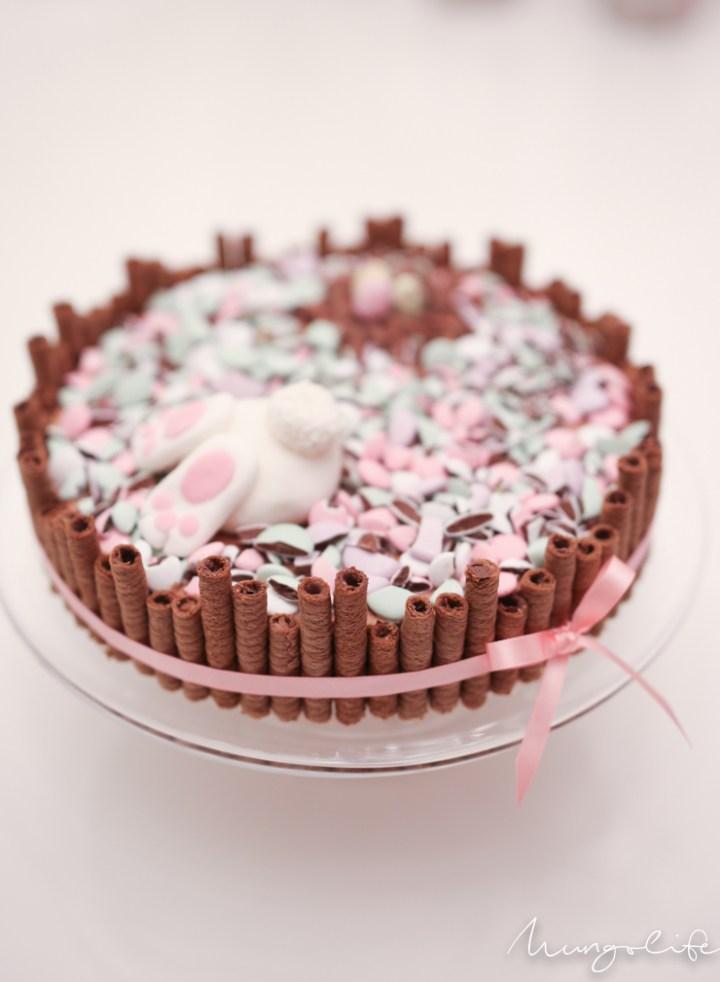kakku-8