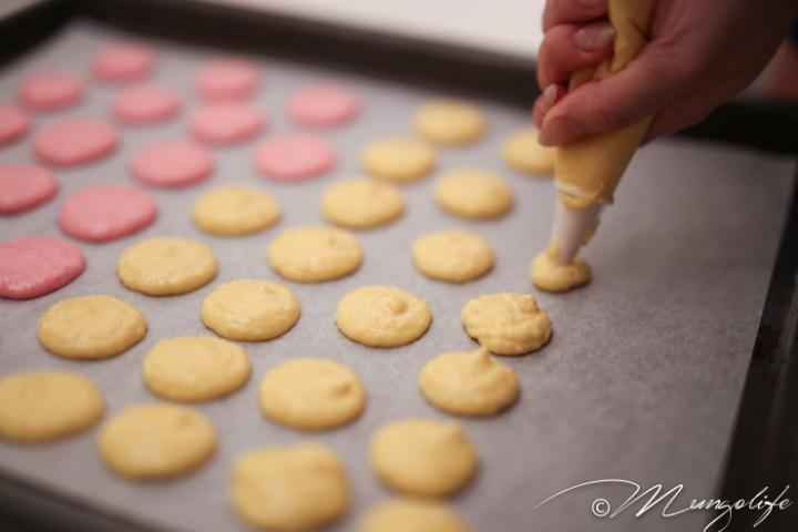 macarons (12 of 22)