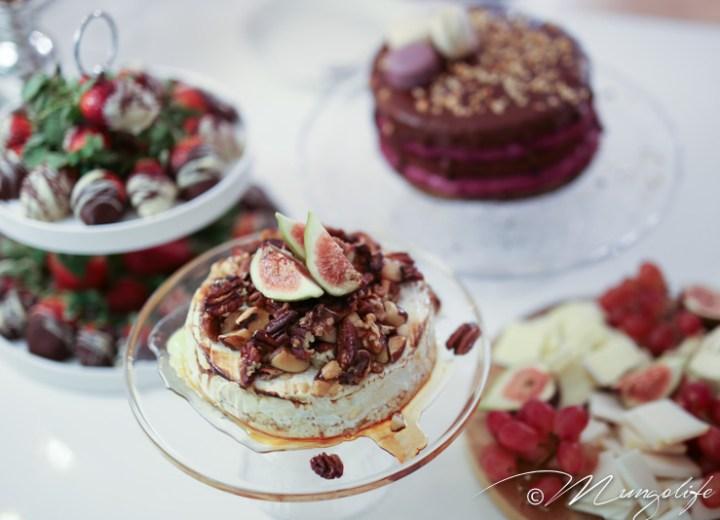 kakku (4 of 4)-2