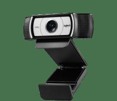 Essential video skills-Image result for Logitech C920e