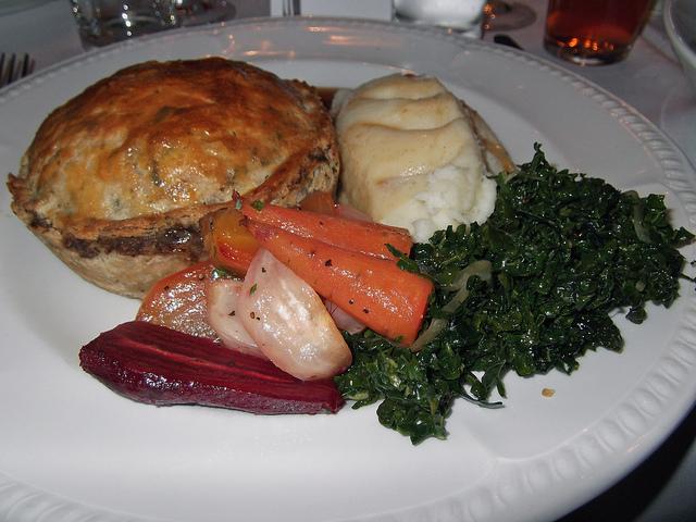 Britain S Best Steak And Kidney Pie Here S The Recipe