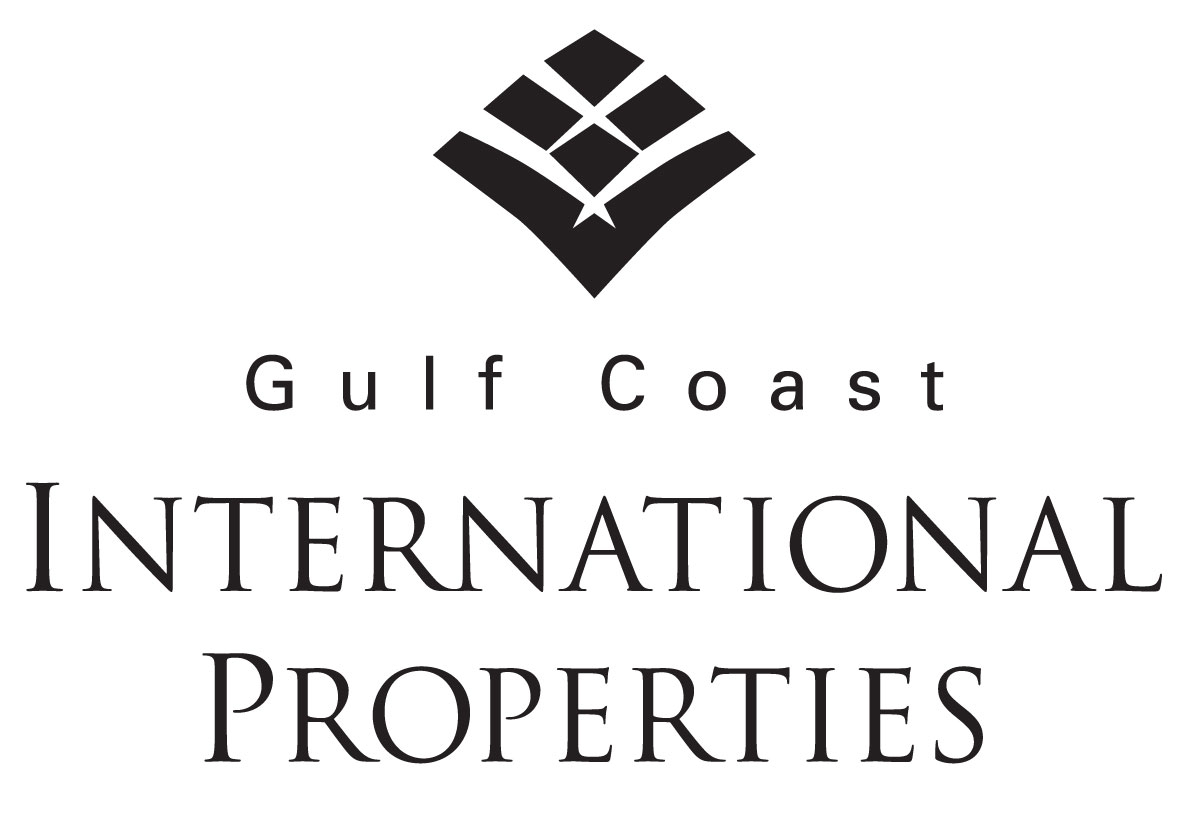 Gulf Coast International Properties