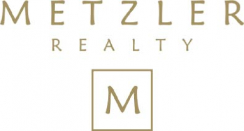 Executive Realty Cities Rentals
