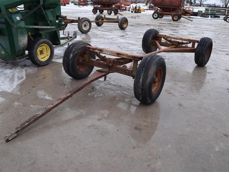 used hay racks for sale machinery pete