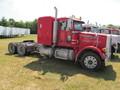 Semi trucks for sale in california