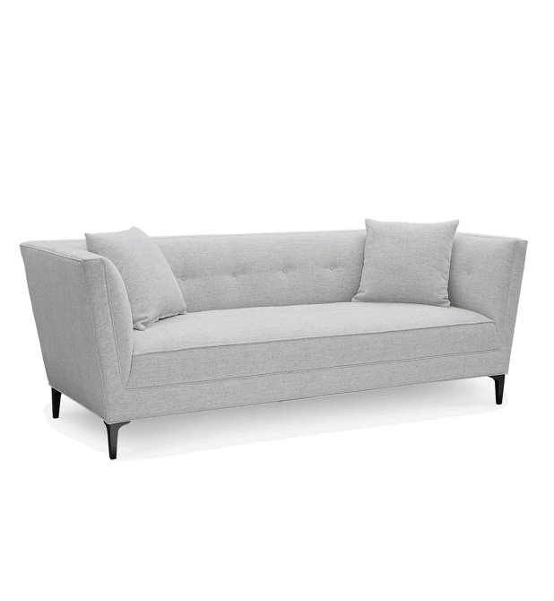 Loveseat sofa beds 77 for 80 inch couch