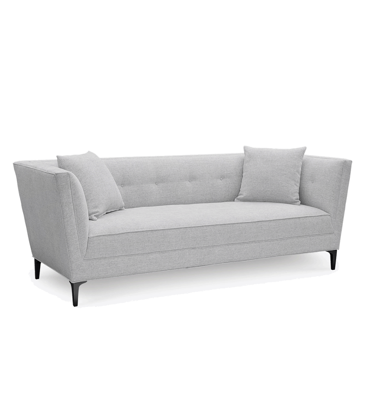 Difference between sofa settee couch for Couch sofa settee difference