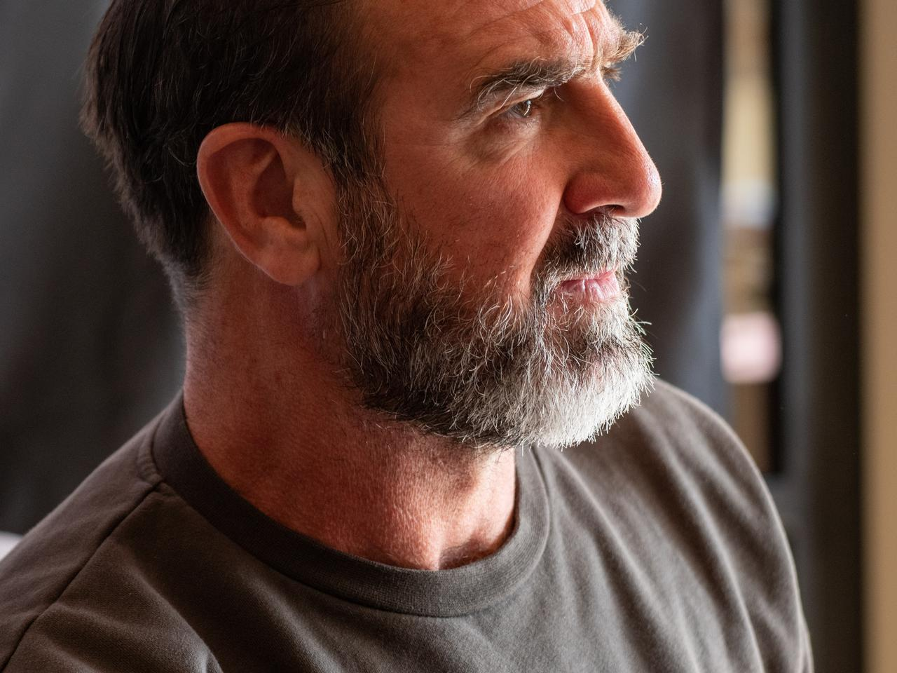 """""""as flies to wanton boys are we to the gods, they kill us for their sport,"""" cantona said, quoting king lear. The Inspiration Behind Cantona S Uefa Speech Manchester United"""