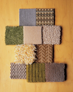 What To Know Before Buying Carpet Martha Stewart