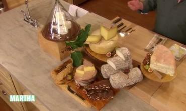 Video Tuna Nicose Salad Jars Martha Stewart