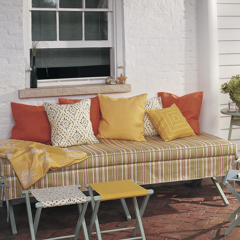 Martha Stewart Living Patio Furniture Canada on Martha Living Patio id=28196