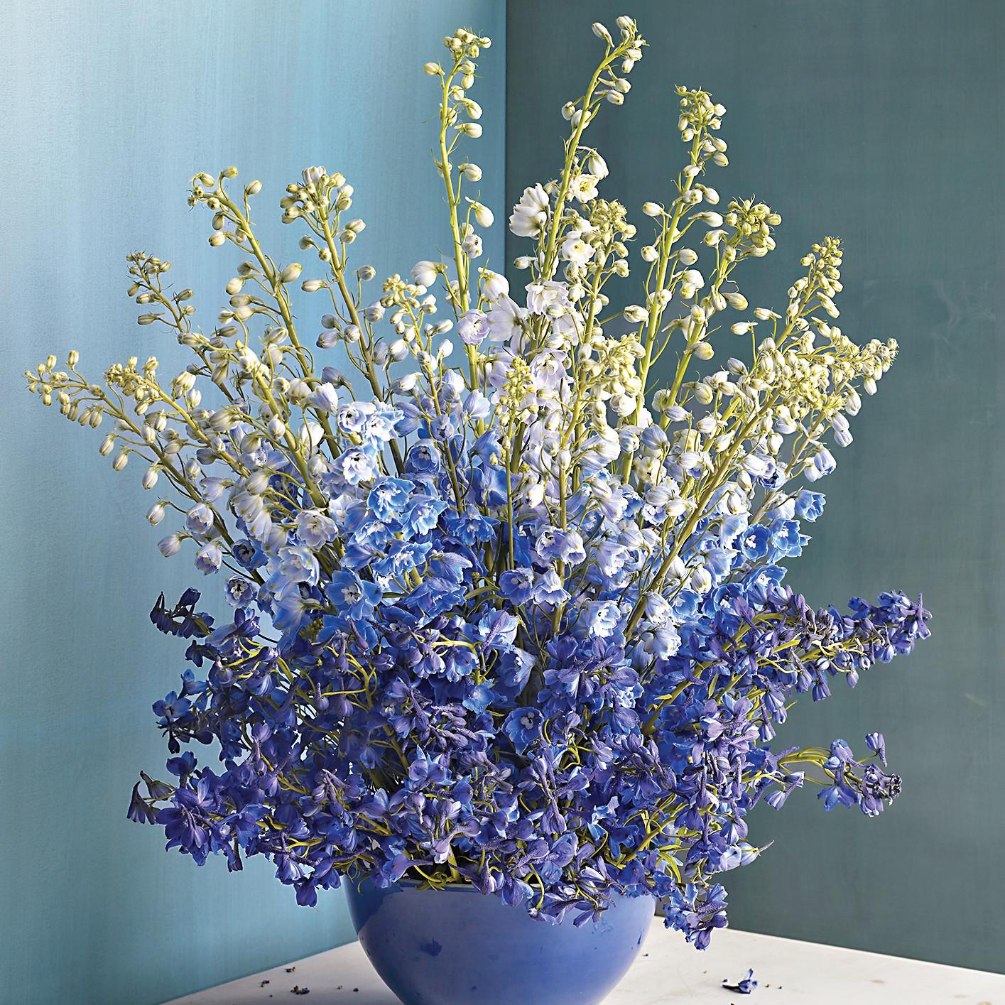 Flower Centerpieces Martha Stewart