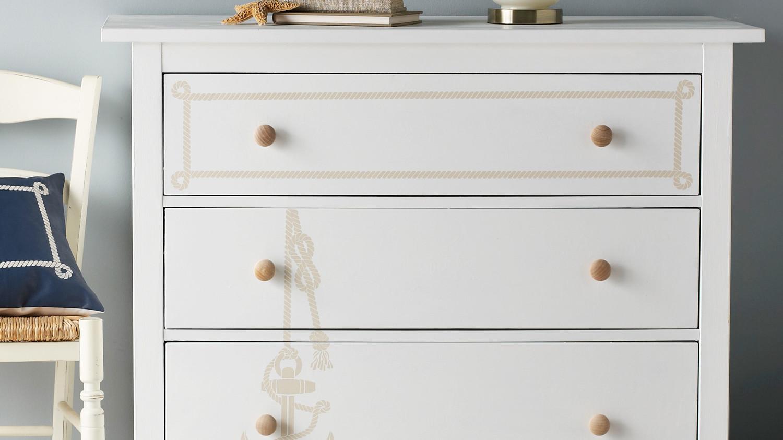 Find The Best Savings On Lark Manor Castagnier 6 Drawer