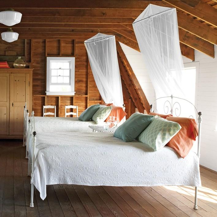 Bedroom Paint Color Ideas Martha Stewart | www ...