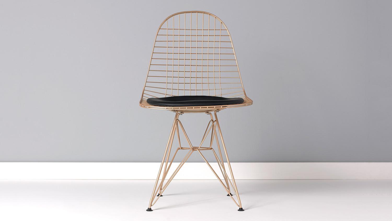 Spectacular Savings On Humphreys Armless Bankers Chair