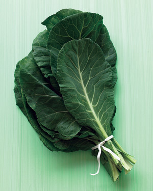 Image result for collard greens
