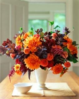 floral arrangements online delivery